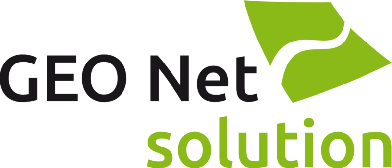 GEO_Net_solution_Logo
